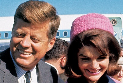 jfk-and-jackie-600
